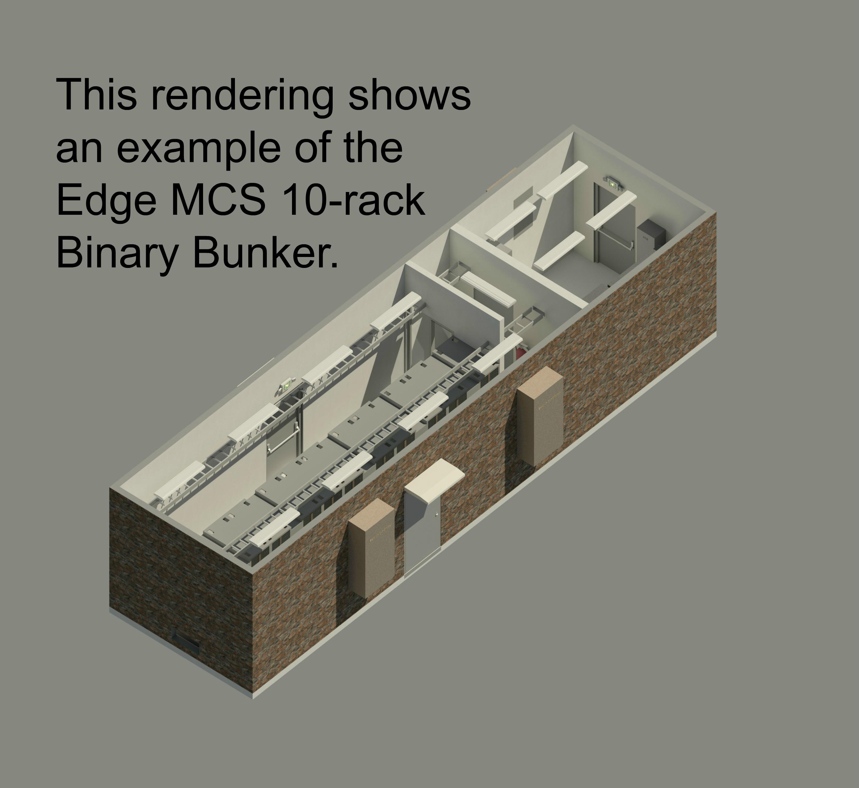 EDGE Binary Bunker 10 rack w copy.jpg