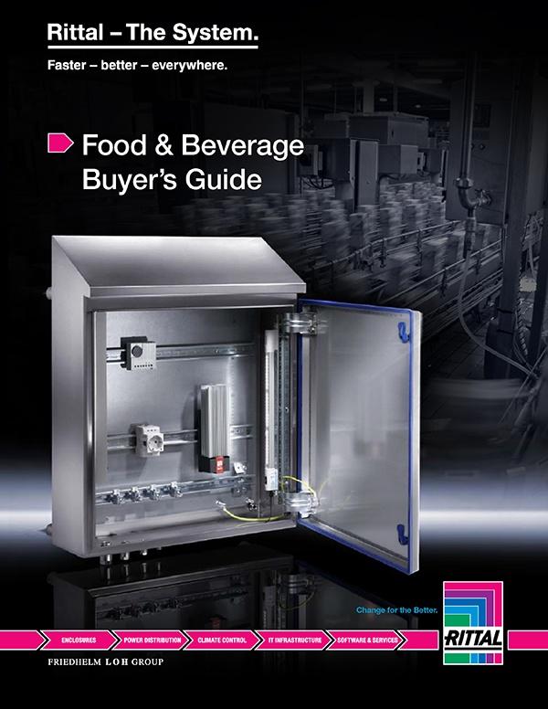Rittal_FoodBevBuyersGd.COVER.jpg