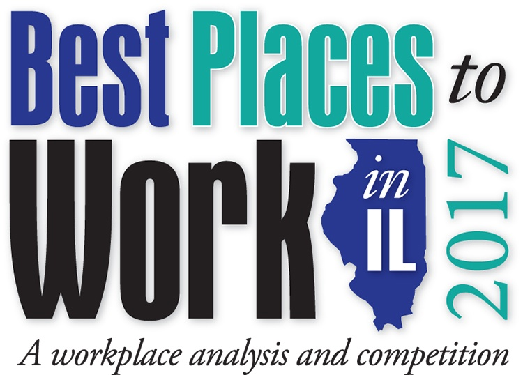 Best_Places_to_Work_in_IL_2017_website_200x143.jpg